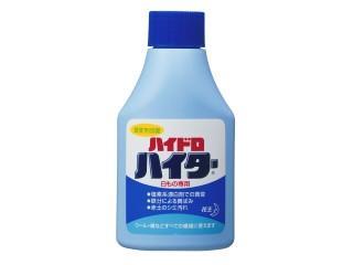 花王 ハイドロハイター 150g
