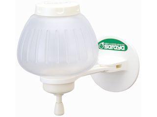 サラヤ シャボネット 容器 接着用 E型