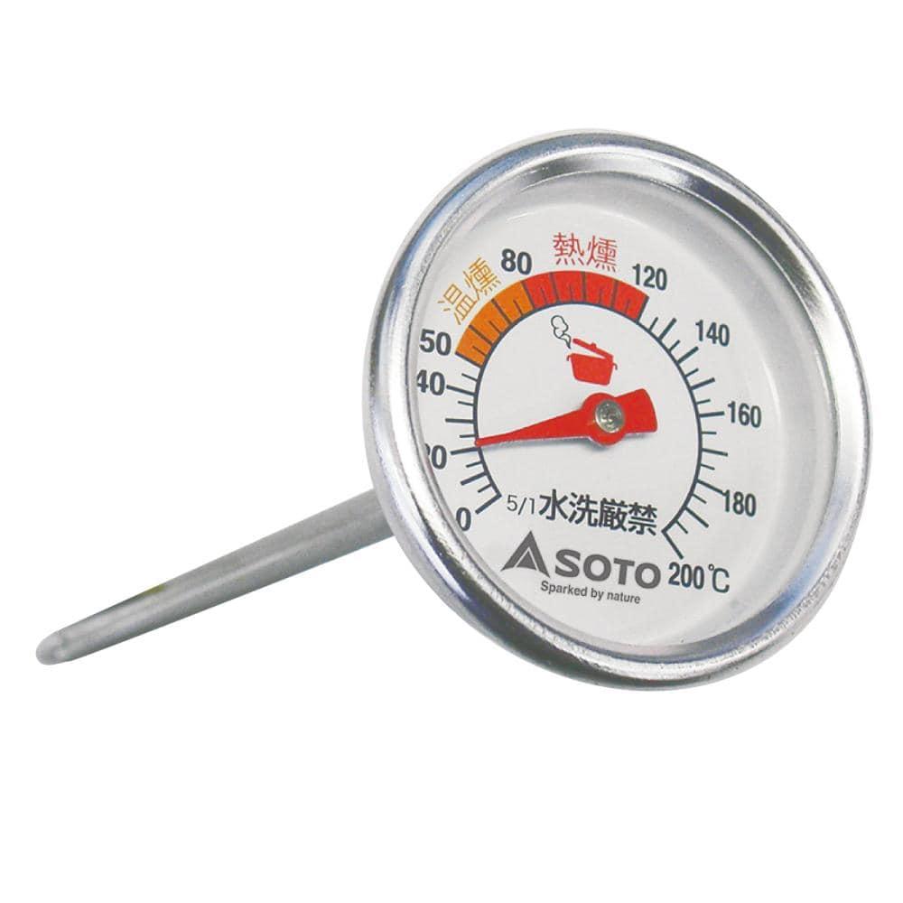 温度計 ST-140