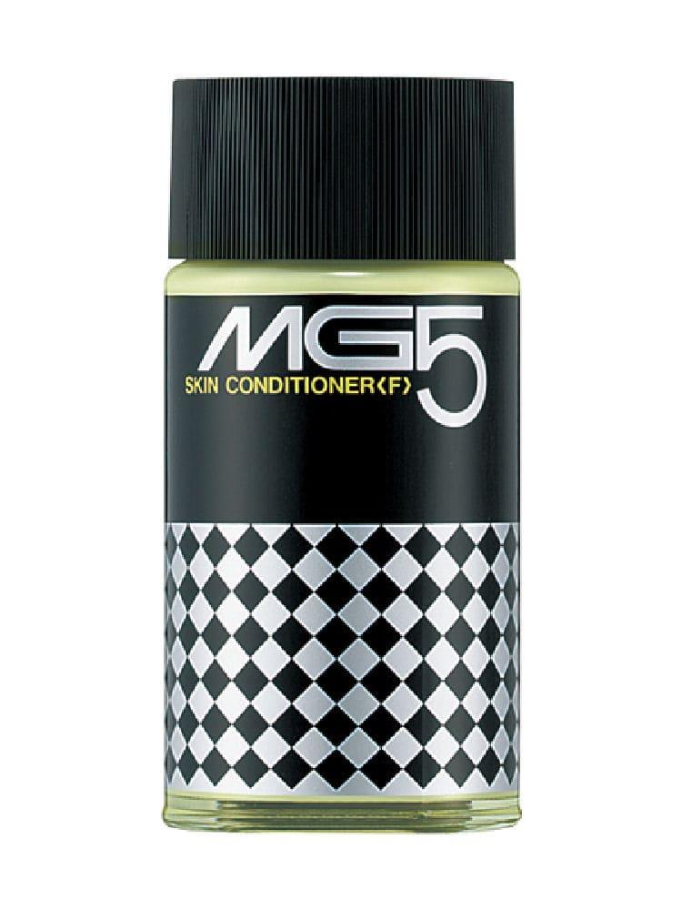 資生堂 MG5 スキンコンディショナー(F)