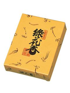 日本香堂 緑花香 30g
