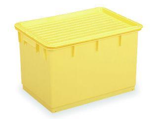 角型漬物容器54型(押フタ付)