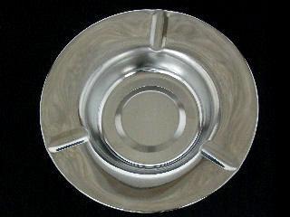 平灰皿 14cm AP-3