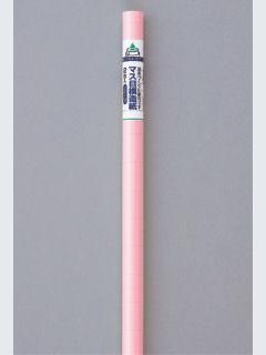 マルアイ マス目模造紙 マ-11P ピンク