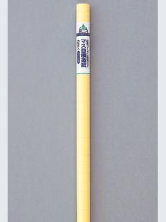 マルアイ マス目模造紙 マ-11C クリーム