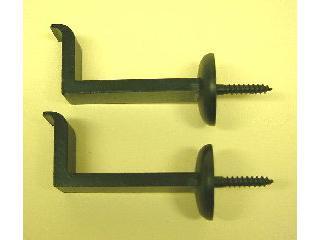 平折 40mm S-78