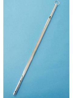 棒状温度計ケース 30cm