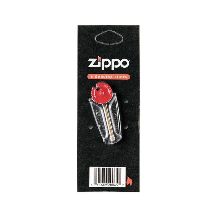 ZIPPO フリント