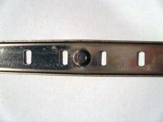 ステンレス支柱1820 FA-98208
