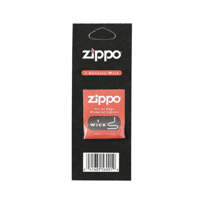 ZIPPO ウィック