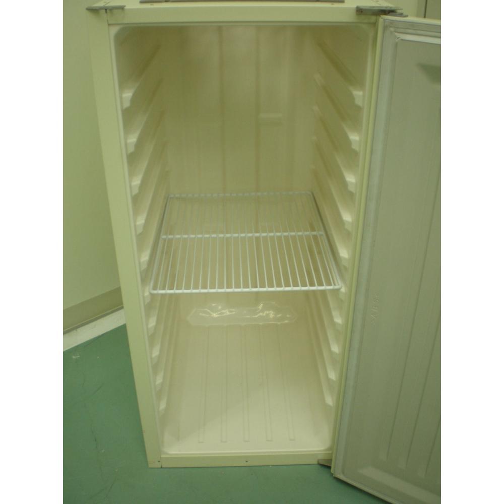 玄米低温貯蔵庫HCR-06用棚板 HCT-06