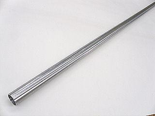 アンテナマスト MZ-120 (1.2m)