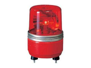 パトライト 小型回転灯 SKH 100EHR