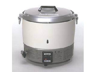 リンナイ 業務用ガス炊飯器 LP(プロパン)ガス用 RR-30S1