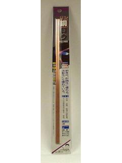 新富士リン銅ロウ RZ-102