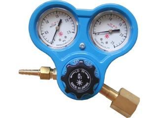 スズキッド(SUZUKID) 酸素調整器A W-96