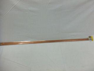 スズキッド(SUZUKID) 軟鋼用 ガス溶接棒    1.6×500G