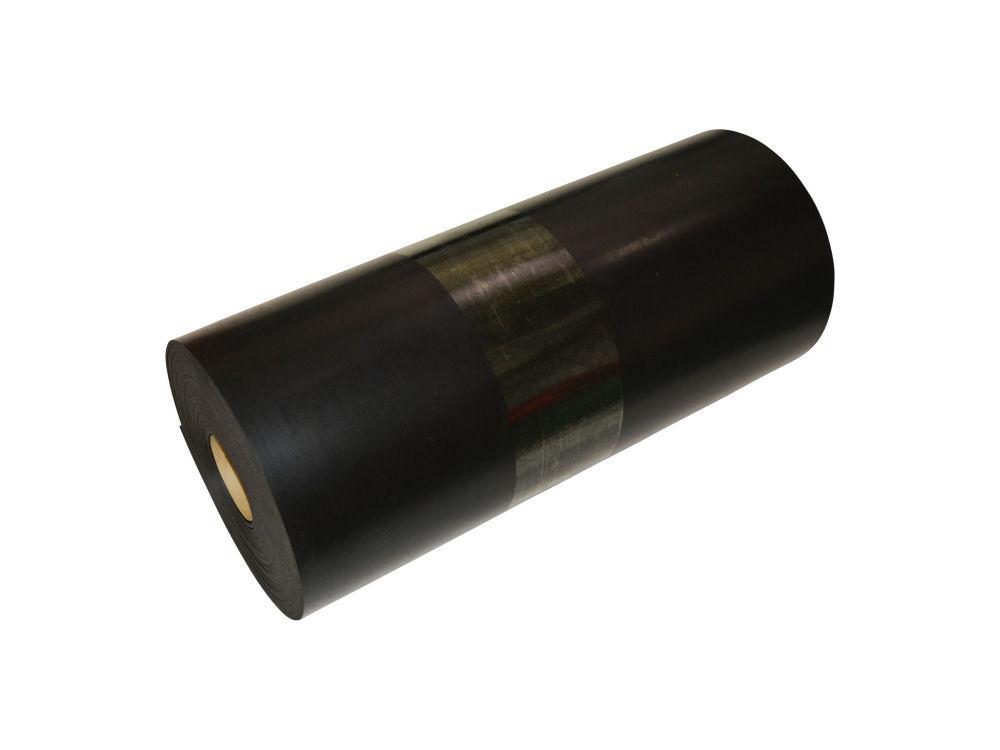 ゴムロール 3×500mm