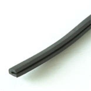 ミゾゴム(ボビン巻き) NO.94