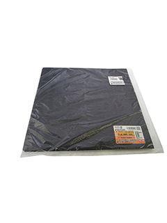 ネオセール カワツキ 1.5×300×300
