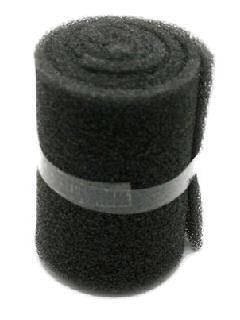 ヒカリフィルター 5×100×1000 FT5-110