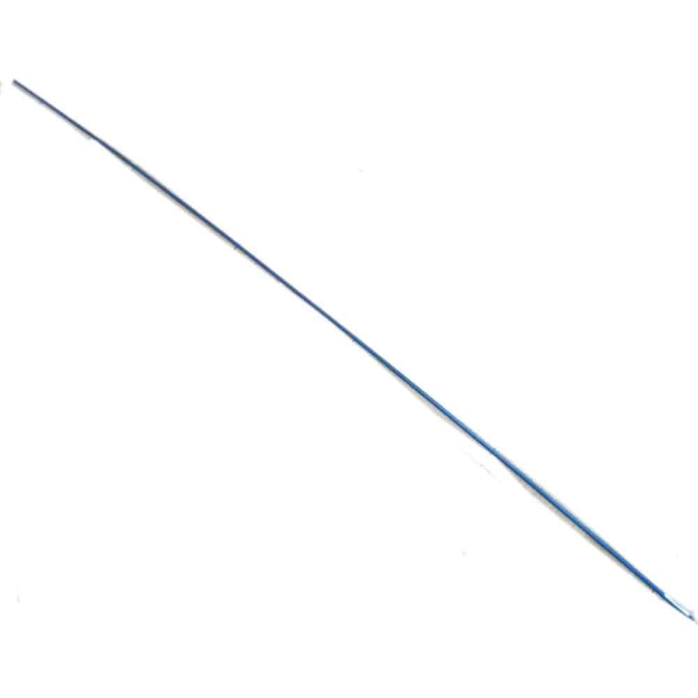 ビニ鉄レール #3 5.6尺