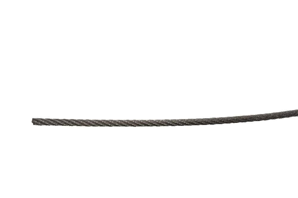ステン ワイヤーロープ 5.0mm