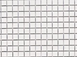 亜鉛引折網  #21×5  メッシュ 45cm巾
