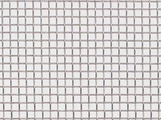 亜鉛引折網  #23×8 メッシュ 45cm巾