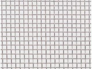 ステン平織金網 #23×8メッシュ 100cm巾