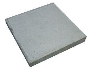 コンクリート平板 W300×D300×H40mm