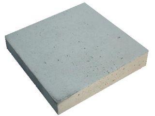 コンクリート平板 W300×D300×H60mm