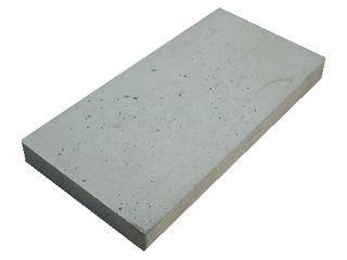 コンクリート平板 W600×D300×H60mm