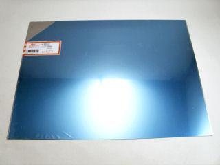 ステン板 0.5×225×300