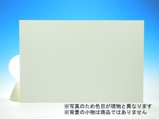 フォーレックス 450×600 各種