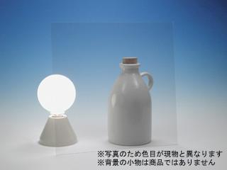 サンデーシート 910×600 1mm 透明