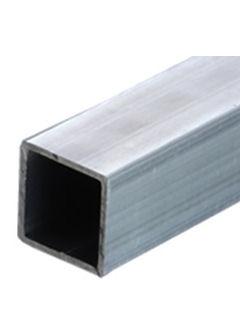 角パイプ 1.6×25×25×2750