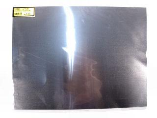 アルミ板 0.3×300×400 HA0334