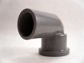 TS給水栓エルボ 各種