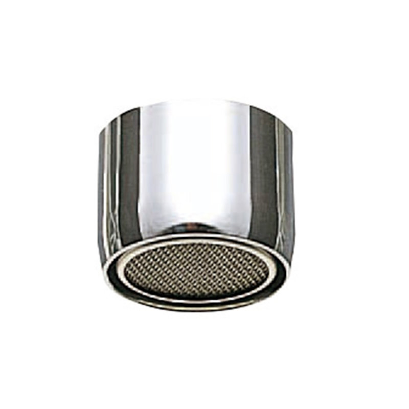水栓泡沫器 PM28-13