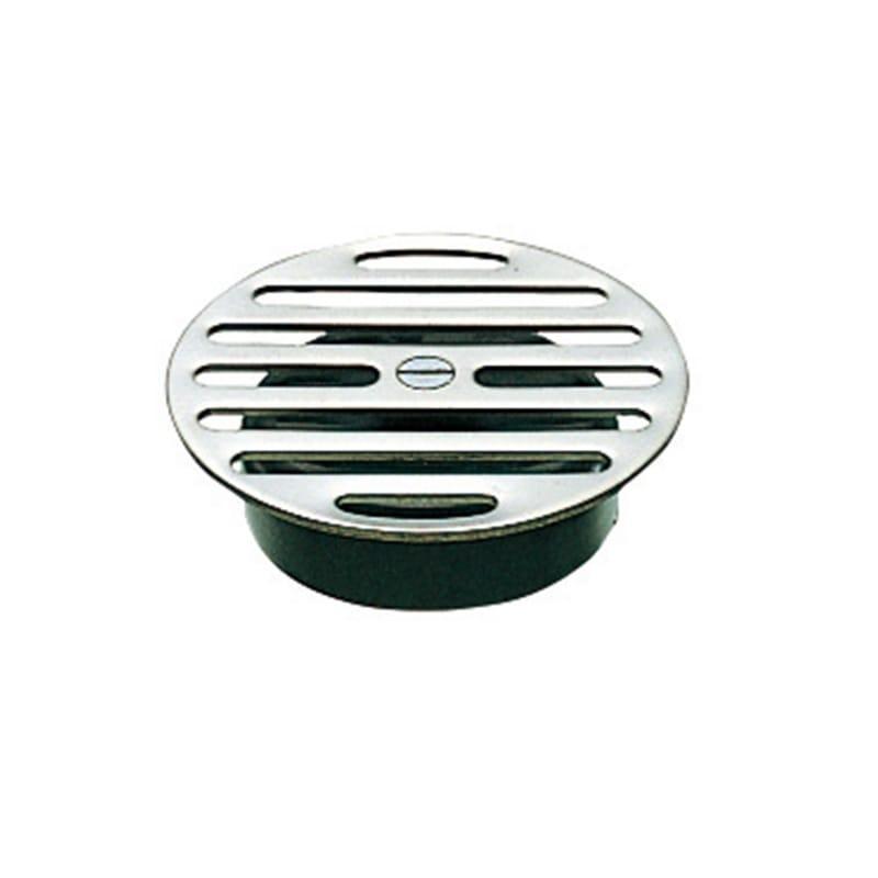 ワントラップ 皿 75 PH50F