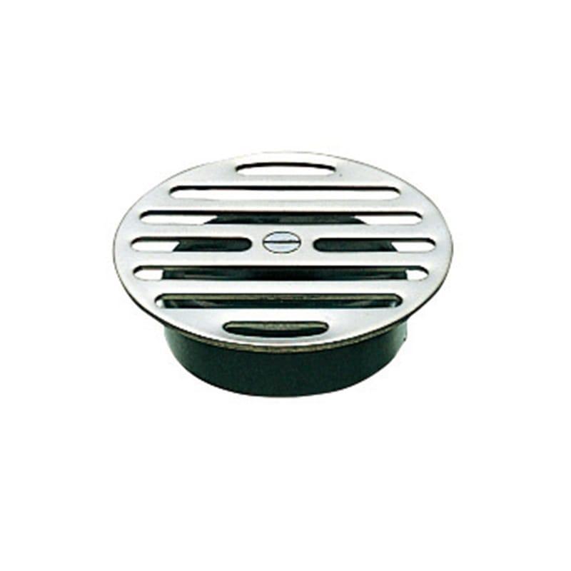 ワントラップ皿 PH50F 100