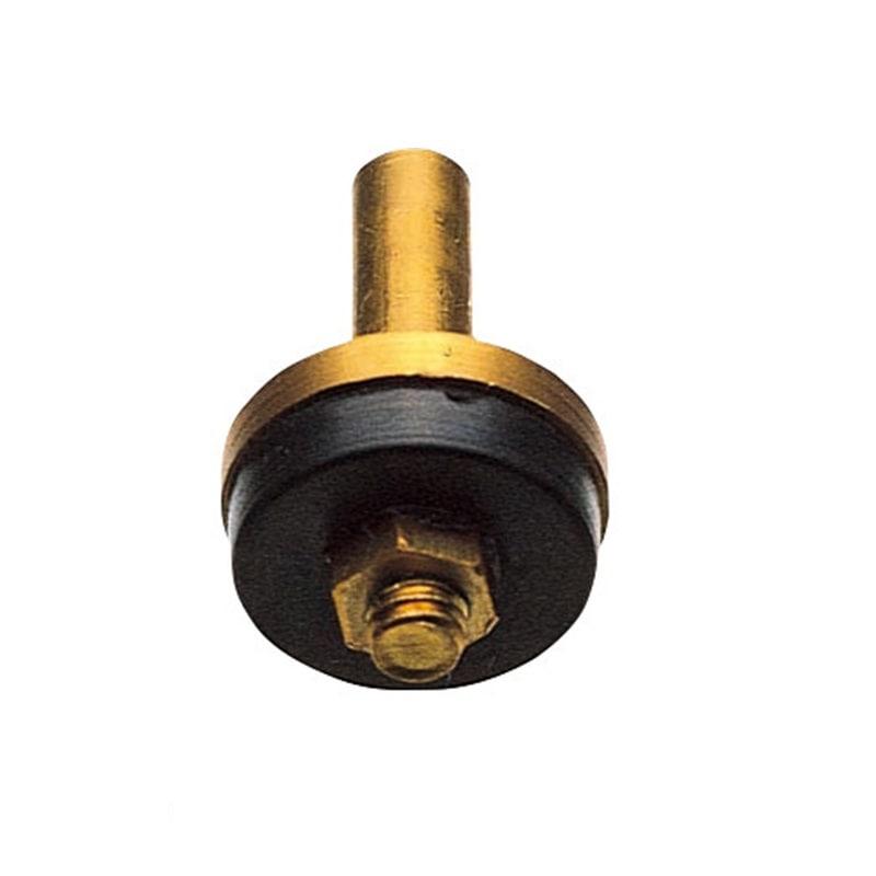 水栓ケレップ PP82A-1S-15