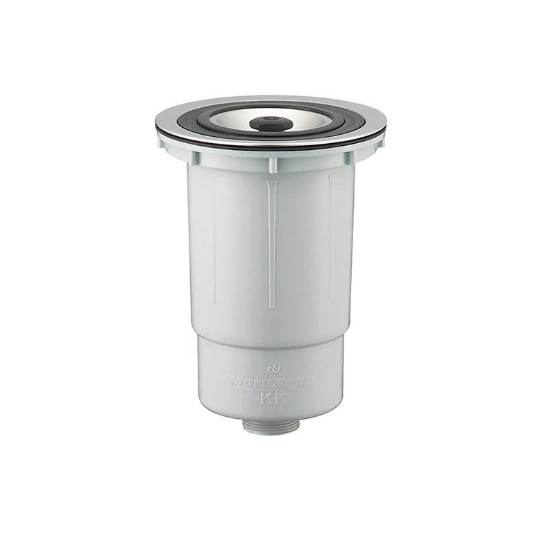 流し排水栓 H650
