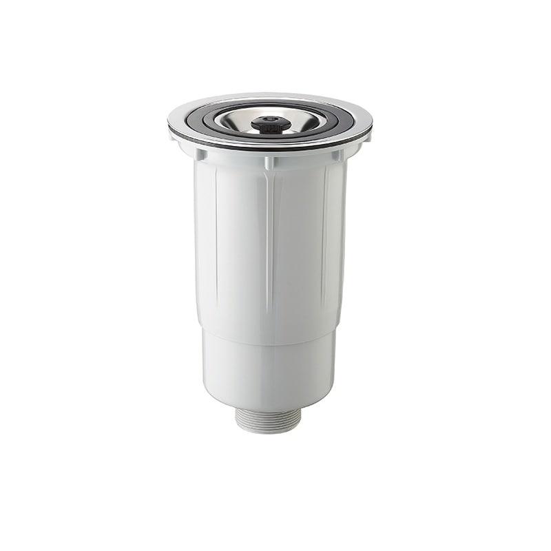 H650A 流し排水栓
