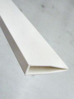 コピー用紙を500枚分(1000ページ)収納可能な大容量バインダー「テキストバインダー」。
