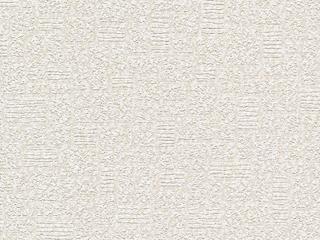 塩ビ アスワンV 3×6尺 各種