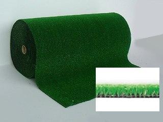 人工芝 毛足約6mm WT-600 約91cm幅