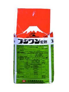 フジワン粒剤  3kg