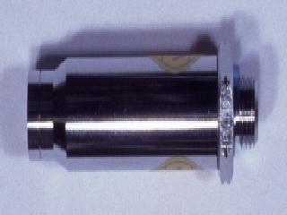 ベストクリーナー φ8.5(ISO)
